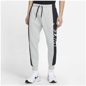 Nike JogginghosenSPORTSWEAR - CZ9942-050 -