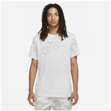 Nike T-ShirtsSPORTSWEAR - DA0325-121 -
