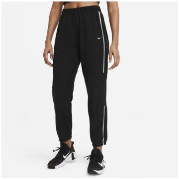Nike TrainingshosenPRO - DA0522-010 -