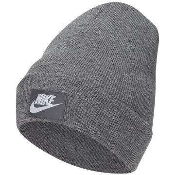 Nike CapsSPORTSWEAR - DA2021-071 -