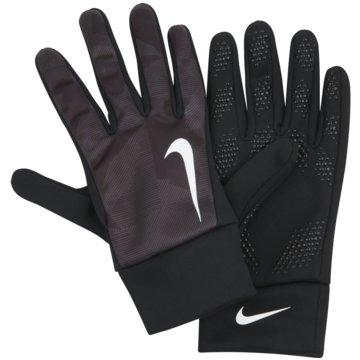 Nike TorwarthandschuheNike HyperWarm Field Player Football Gloves - GS0321-015 -