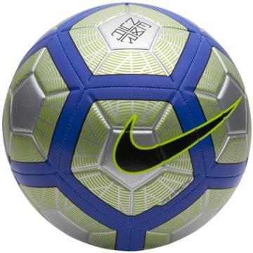 Nike Bälle -