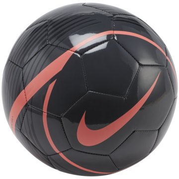 Nike BälleNIKE PHANTOM VENOM SOCCER BALL -