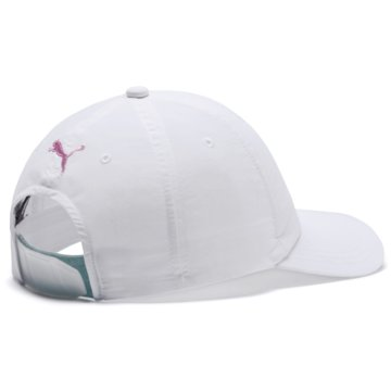 Puma CapsWs TZ Cap -