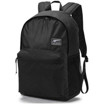 Puma TagesrucksäckePUMA Academy Backpack -