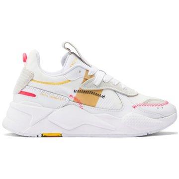 Puma Plateau SneakerRS-X Proto Wn  s -
