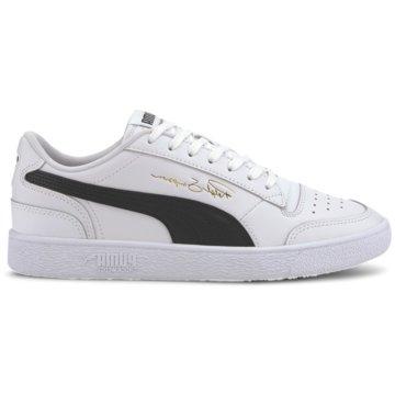 Puma Sneaker LowRalph Sampson Lo -