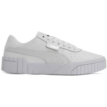 Puma Sneaker LowCali Snake Wn  s -