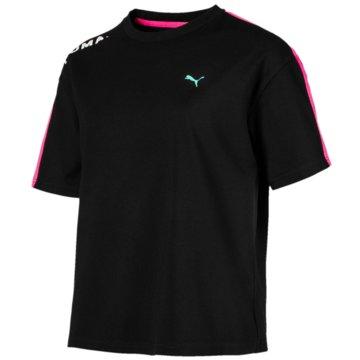 Puma T-ShirtsChase T-Shirt -