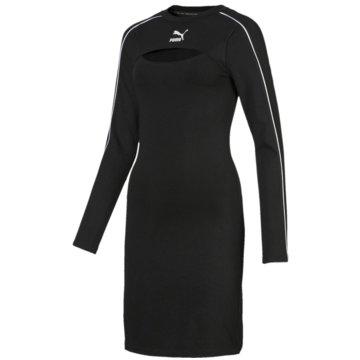 Puma KleiderClassics Dress -
