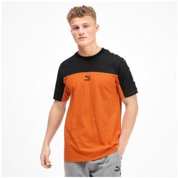 Puma T-ShirtsPUMA XTG Tee -