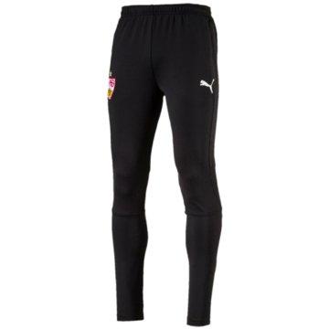 Puma Lange HosenVfB Stuttgart Training Pants -