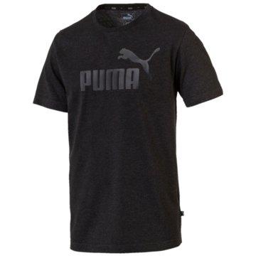 Puma T-ShirtsEssentials Heather Tee -