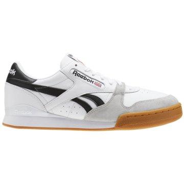 Reebok OutdoorPhase 1 Pro MU Sneaker -
