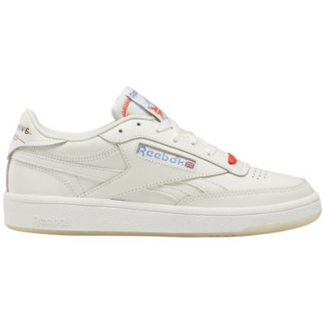 Reebok OutdoorWMNS Club C Revenge -