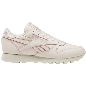 Reebok Sneaker LowClassic Leather Shoes -