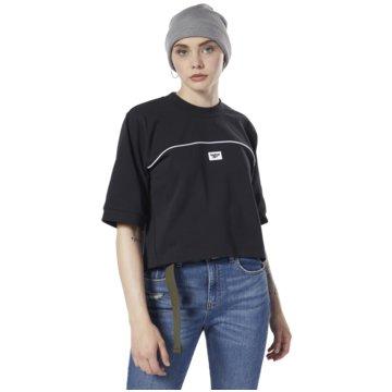 Reebok T-ShirtsCL A TEE -