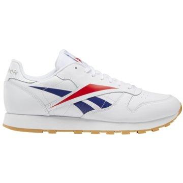 Reebok RunningClassic Leather MU Sneaker -