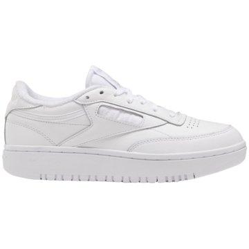 Reebok OutdoorClub C Double Sneaker -