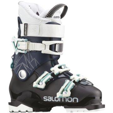Salomon WintersportschuheQST Access 70 W Petrol B -