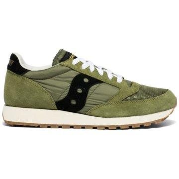 Saucony Sneaker LowJazz Original Vintage -