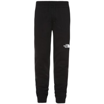 The North Face Lange HosenM STANDARD PANT -