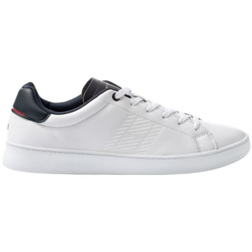 Tommy Hilfiger Sneaker LowRetro Tennis -