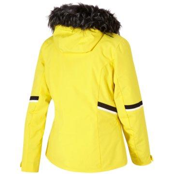 Ziener SkijackenToyah Lady Ski Jacket -