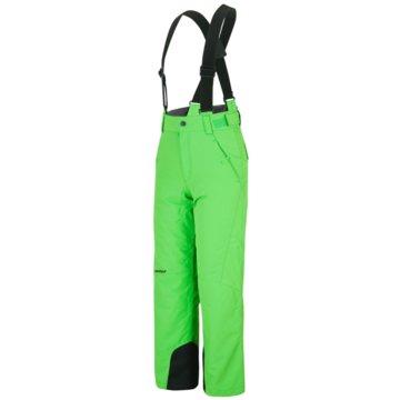 Ziener Kurze HosenAndo Junior Ski Pant -