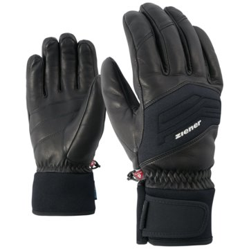 Ziener FingerhandschuheGOWON AS(R) PR glove ski alpine -