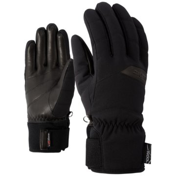 Ziener FingerhandschuheKOMI AS(R) AW lady glove -