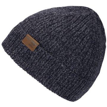 Ziener MützenICONOCLAST hat -