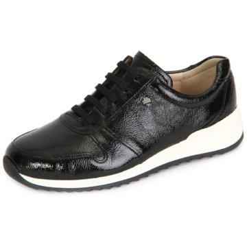 5e7680d60550e6 Finn Comfort Sale - Schuhe reduziert online kaufen