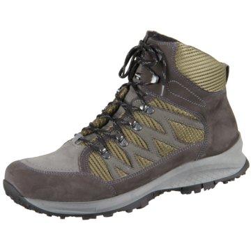 58a71e2175571d Waldläufer Komfort Wanderschuhe online kaufen