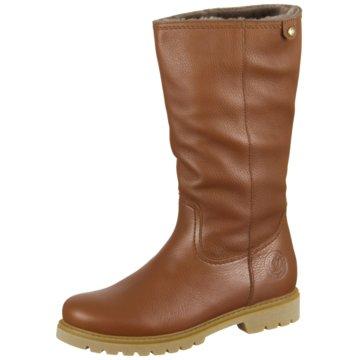 46b7598a48b79e Panama Jack Stiefel für Damen online kaufen