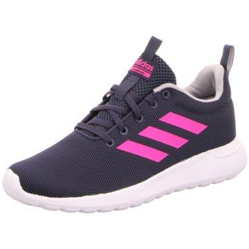 adidas Sneaker LowLite Racer CLN Schuh - BB7045 blau