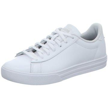 ccfbb02e690daf Adidas NEO Schuhe Online Shop - Schuhe online kaufen
