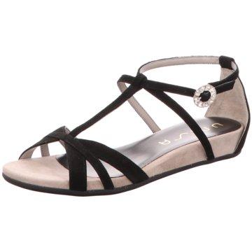 Unisa Sale Damen Sandaletten reduziert  