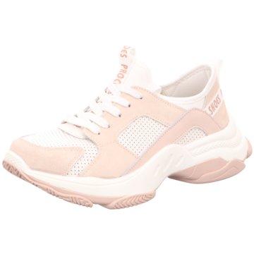 BOXX Sneaker World rosa