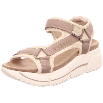 Bugatti Sandaletten 2020 für Damen jetzt online kaufen