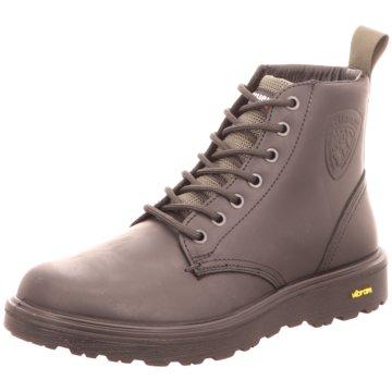 Blauer USA Boots Collection grau