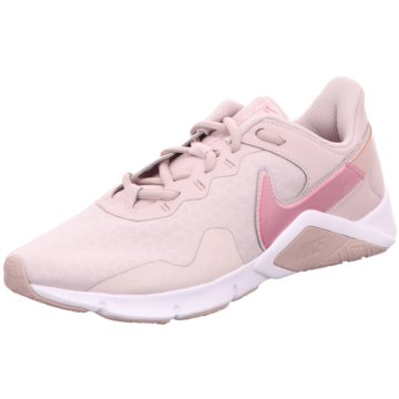 Nike TrainingsschuheLEGEND ESSENTIAL 2 - CQ9545-003 rosa