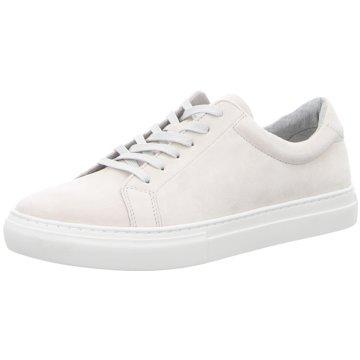 Vagabond Sneaker Low beige