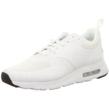 Nike Sneaker LowAir Max Vision-Tavas weiß