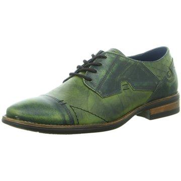 Online Schuhtrends Kaufen Schuhe Krisbut Shop ZkXOuPiT