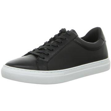 Vagabond Schuhe für Herren online kaufen |