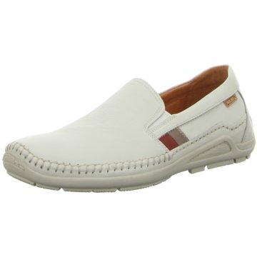 SIOUX »Gifford XL« Slipper online kaufen Herren Schuhe