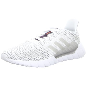 adidas Sneaker LowASWEEGO CC weiß