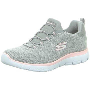 Skechers Sneaker LowSummits quick Getawa -