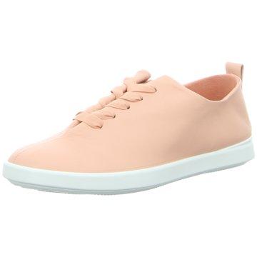 cc29284da1a776 Ecco Schuhe für Damen jetzt günstig online kaufen